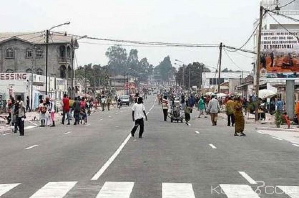 Congo: Le pays embraye le pas au Gabon, les ressortissants de la  CEMAC exemptés de visas