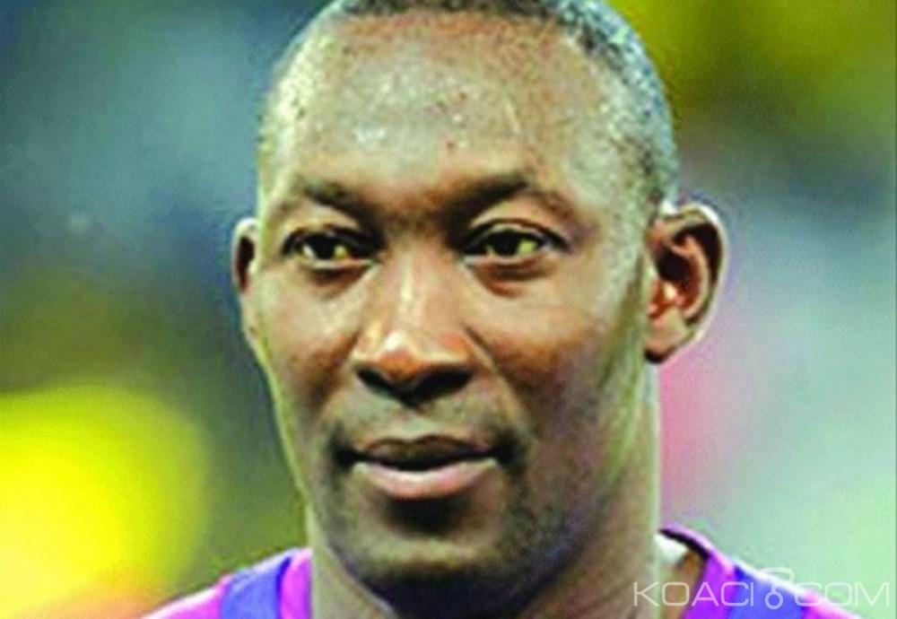 Burkina Faso: Décès de l'ancien gardien des Étalons Abdoulaye Soulama