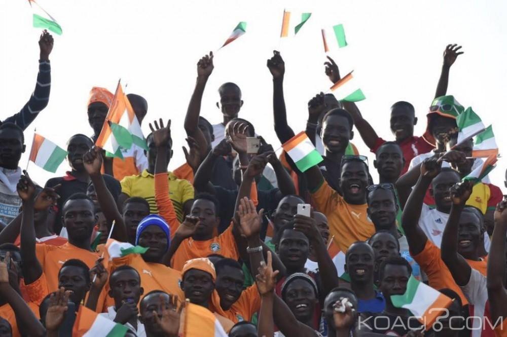 Côte d'Ivoire: Elim. Mondial 2018, Éléphants-Lions de l'Atlas, voici où se procurer les tickets et leurs coûts, à partir du 05 novembre prochain