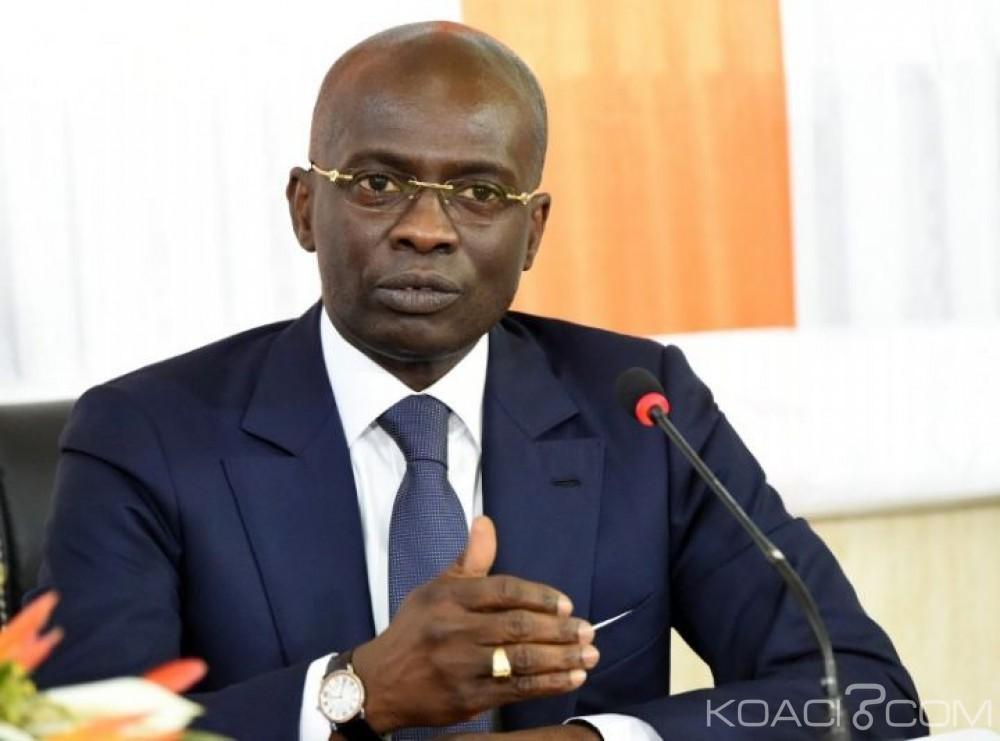 Côte d'Ivoire: Affaire cache d'armes, les clarifications du Procureur de la république suite à la détention de Soul to Soul