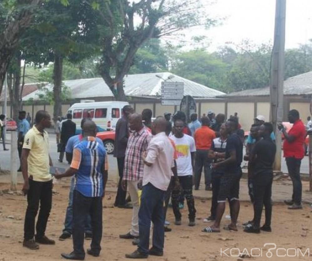 Côte d'Ivoire: Agrobusiness, 19 621 souscripteurs payés à hauteur de 15 342 747 676 FCFA
