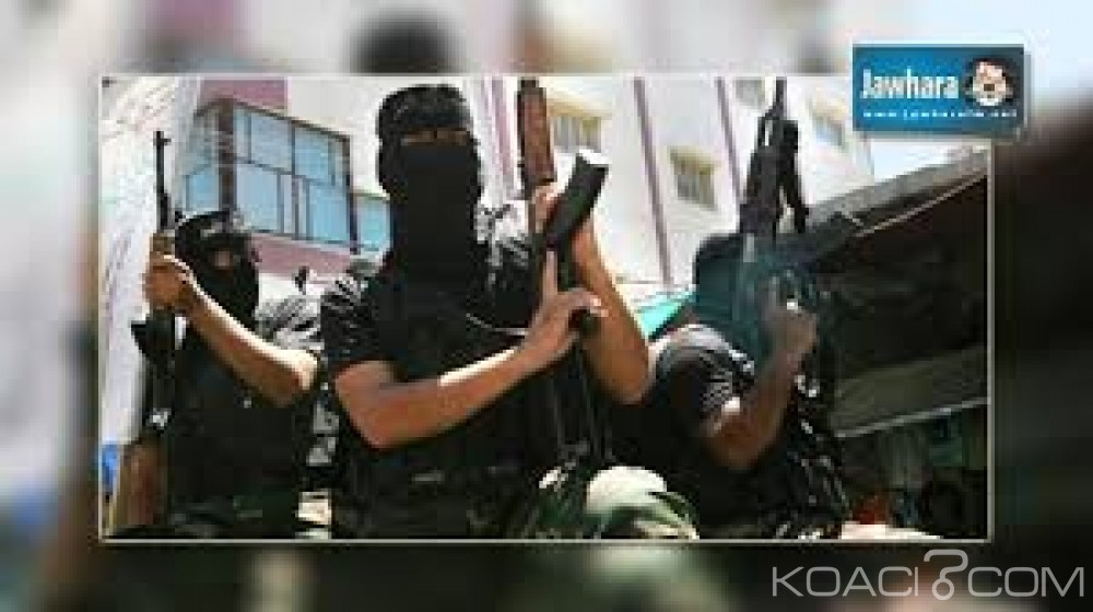 Libye: Quatre étrangers kidnappés  par  un groupe armé dans le sud