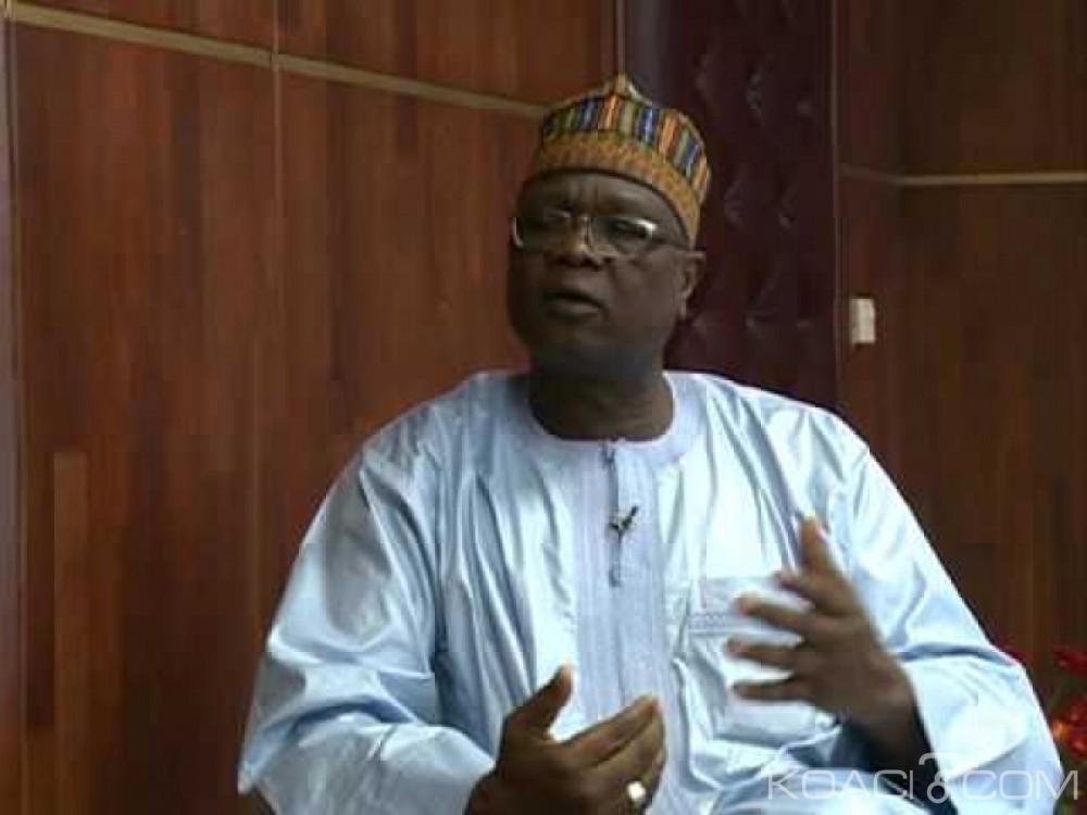 Cameroun: Mobilisation internationale pour la libération de l'ancien directeur de la CRTV