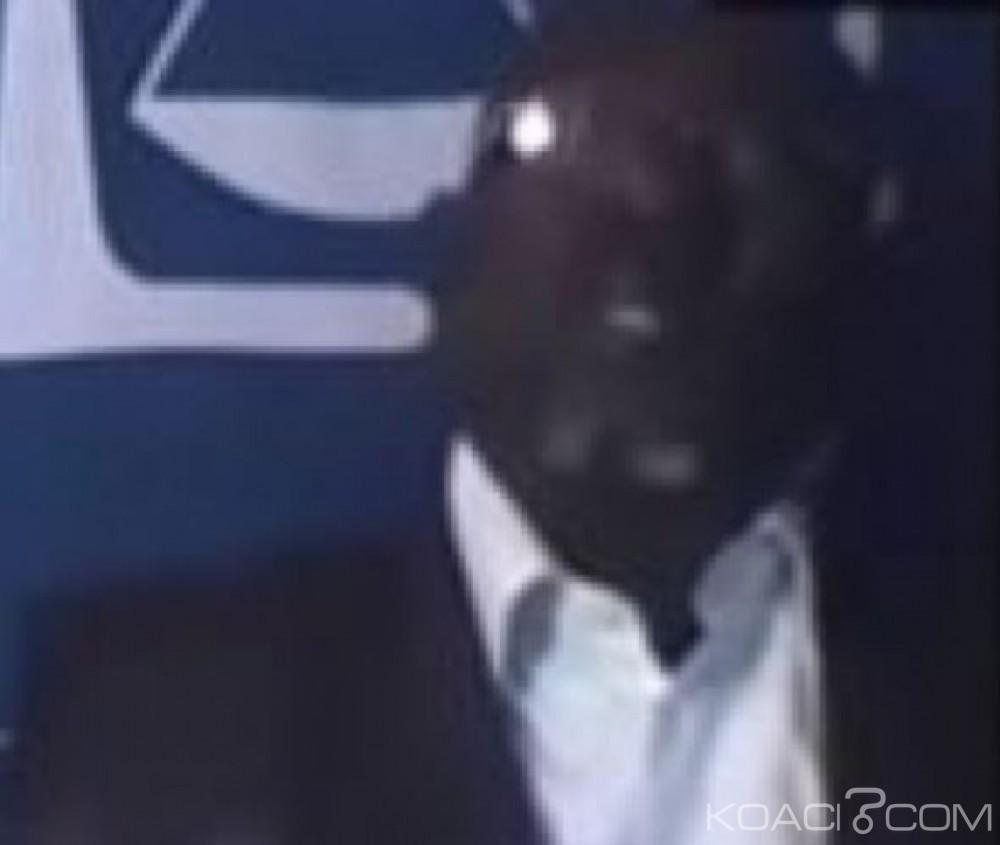Côte d'Ivoire: Procès  de Gbagbo et Blé Goudé le témoin présenté par la Cour n'est pas le «bon» selon l'accusation