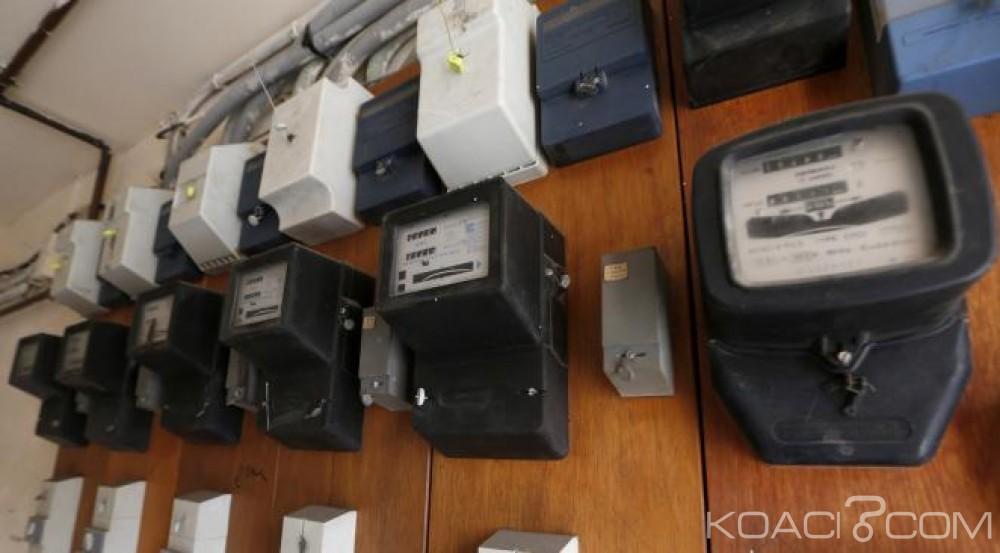 Côte d'Ivoire: Ouangolo, quand certaines vieilles habitudes font perdre 300 millions de F CFA à la Compagnie Ivoirienne d'Electricité