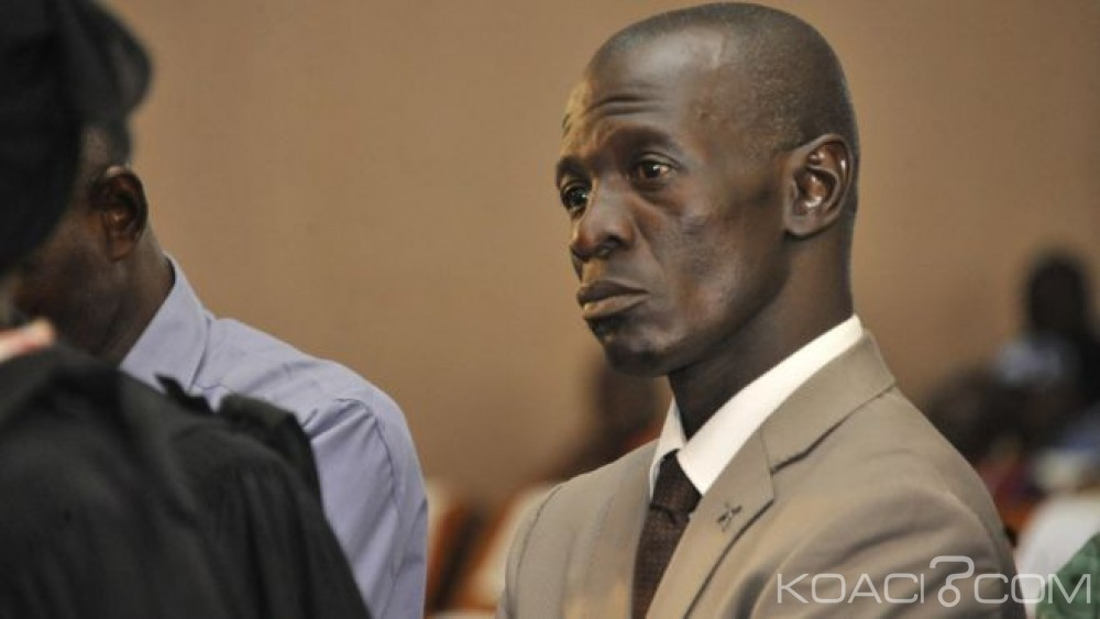 Mali: Affaire bérets rouges, le général Amadou Sanogo en grève de la faim