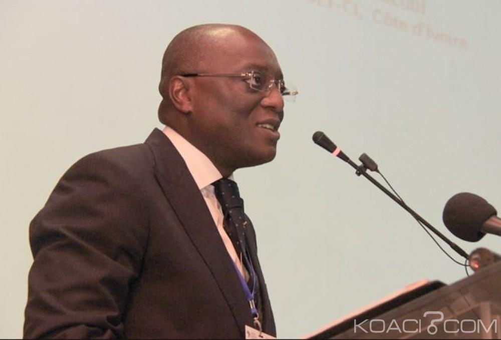 Côte d'Ivoire:  L'APBEF-CI donne les raisons de son silence dans l'affaire Agrobusiness et estime qu'il est quasiment impossible d'obtenir des retours sur investissement de 200 voire 300%