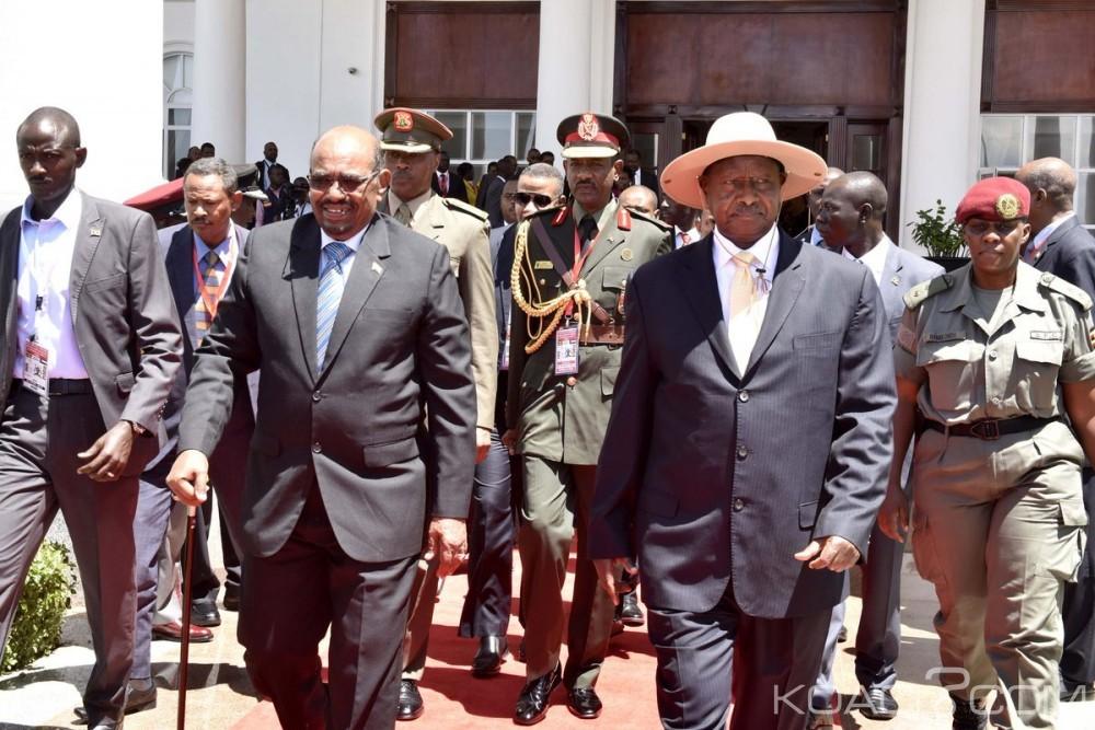 Burundi:  Enquête de la CPI, les présidents tanzanien et ougandais volent au secours de Nkurunziza