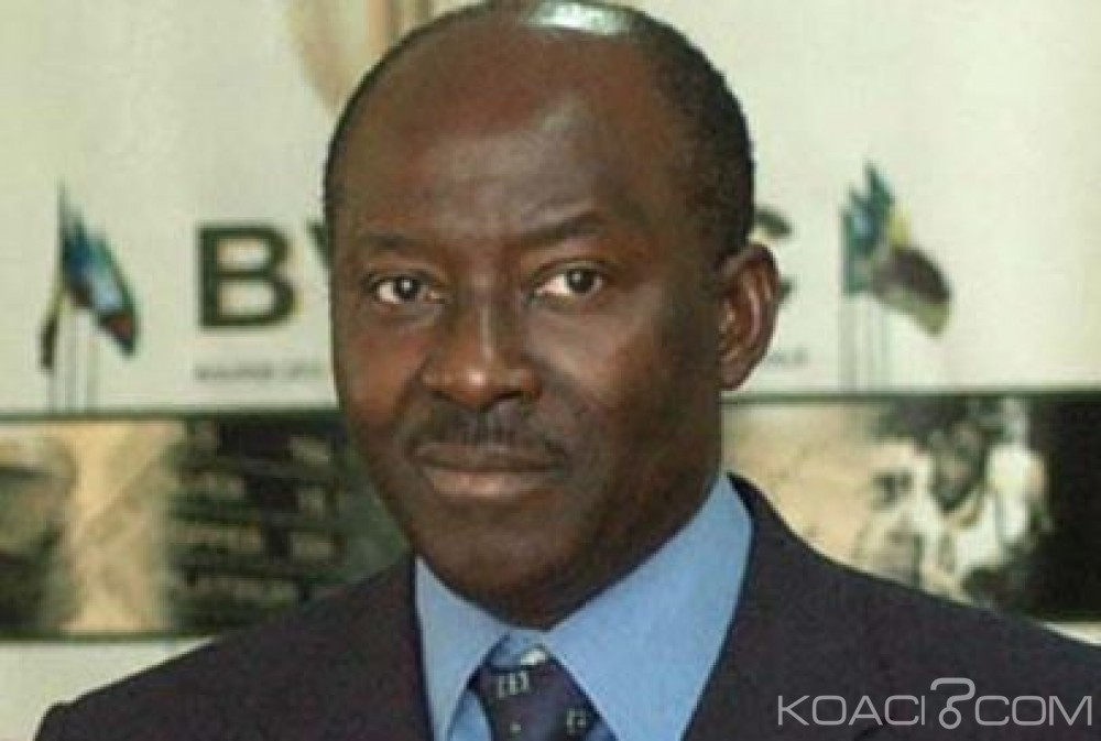 Gabon-RDC: La BGFI accusée de blanchiment et de financement du terrorisme par une ONG américaine
