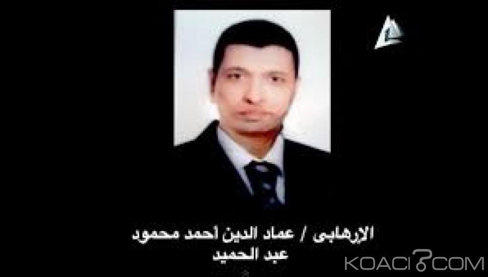 Egypte: Un ancien soldat devenu djihadiste abattu dans un raid de l'armée