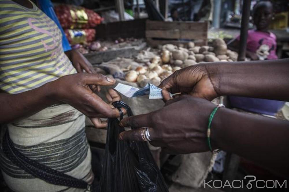 Côte d'Ivoire: Lutte contre la corruption, un décret adopté en vue de déterminer les mesures de prévention et de règlement de conflits d'intérêts