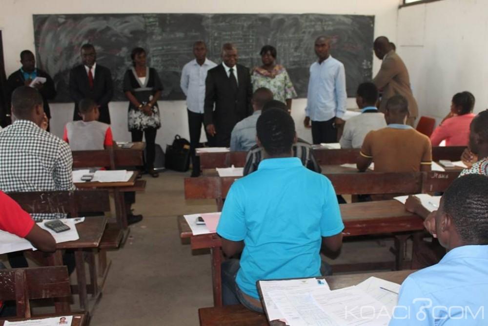 Côte d'Ivoire: Formation professionnelle, un prêt de plus de 8,5 milliards de FCFA de la BID pour l'accroissement des structures d'accueil
