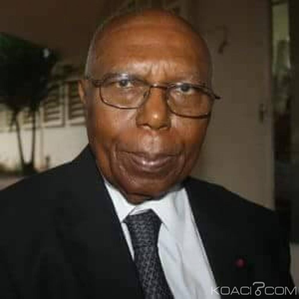 Cameroun: Décès de l'ancien directeur de l'OMS pour l'Afrique et figure marquante de la médecine dans le pays