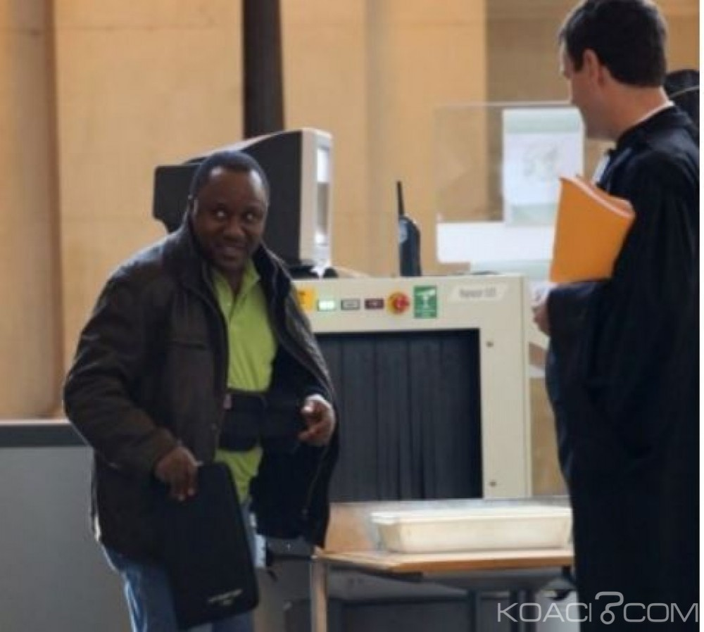 Rwanda:  Génocide, l'ancien chauffeur des «Interahamwe» jugé en France pour complicité