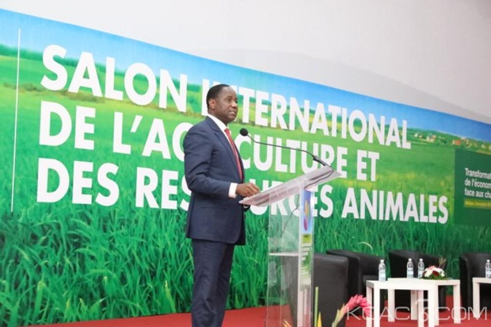 Côte d'Ivoire: SARA, les vendeurs de tickets rémunérés en fonction du stock écoulé