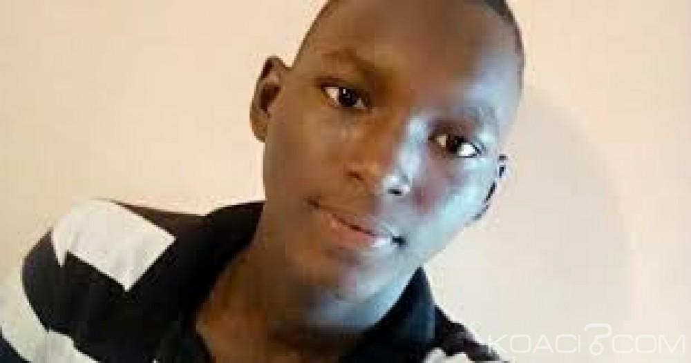 Guinée: Un lycéen tué par la police lors d'une manifestation d'élèves à Conakry