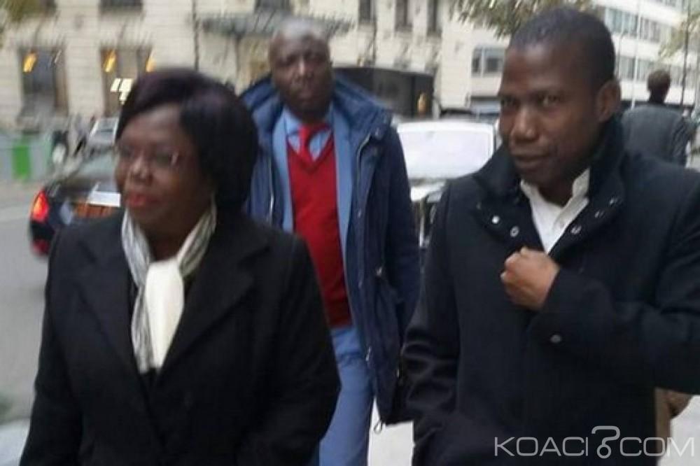 Togo: «Invisible», Atchadam réapparaît en France pour des discussions politiques