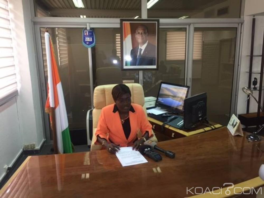 Côte d'Ivoire:  16 journées d'activisme contre les violences basées sur le genre, le Gouvernement appelle à un changement de comportement