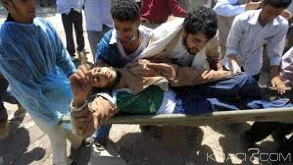 Ethiopie : De nouvelles violences intercommunautaires font 20 morts