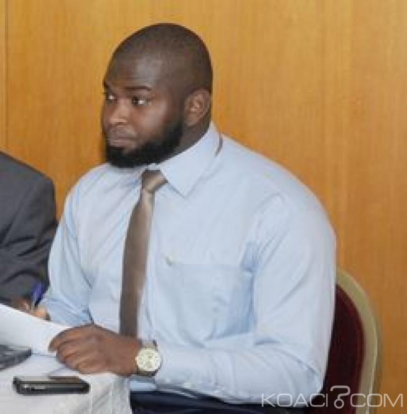Côte d'Ivoire: Lamoussa Diabaté parle  de la nouvelle association des étudiants de la diaspora et des difficultés rencontrées à l'extérieur
