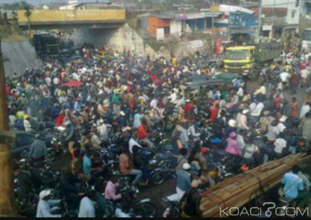 Cameroun: Meurtres, viols, kidnappings et agressions en série à Douala