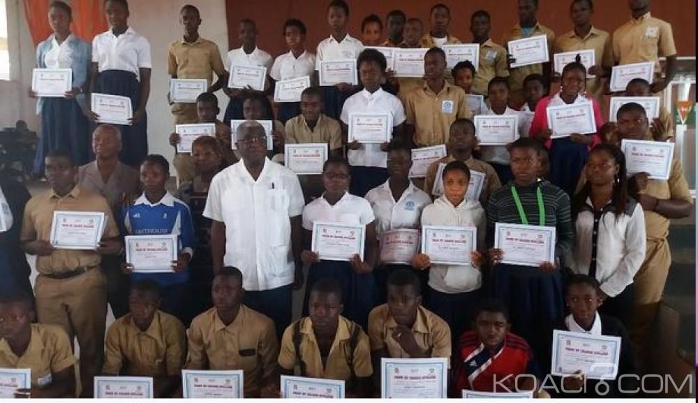 Côte d'Ivoire: Après plus de deux mois de grève à la mairie de Bouaké, reprise du travail annoncée pour lundi