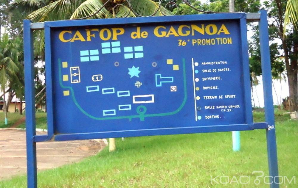 Côte d'Ivoire: CAFOP Instituteur adjoint 2018, voici le chronogramme du concours