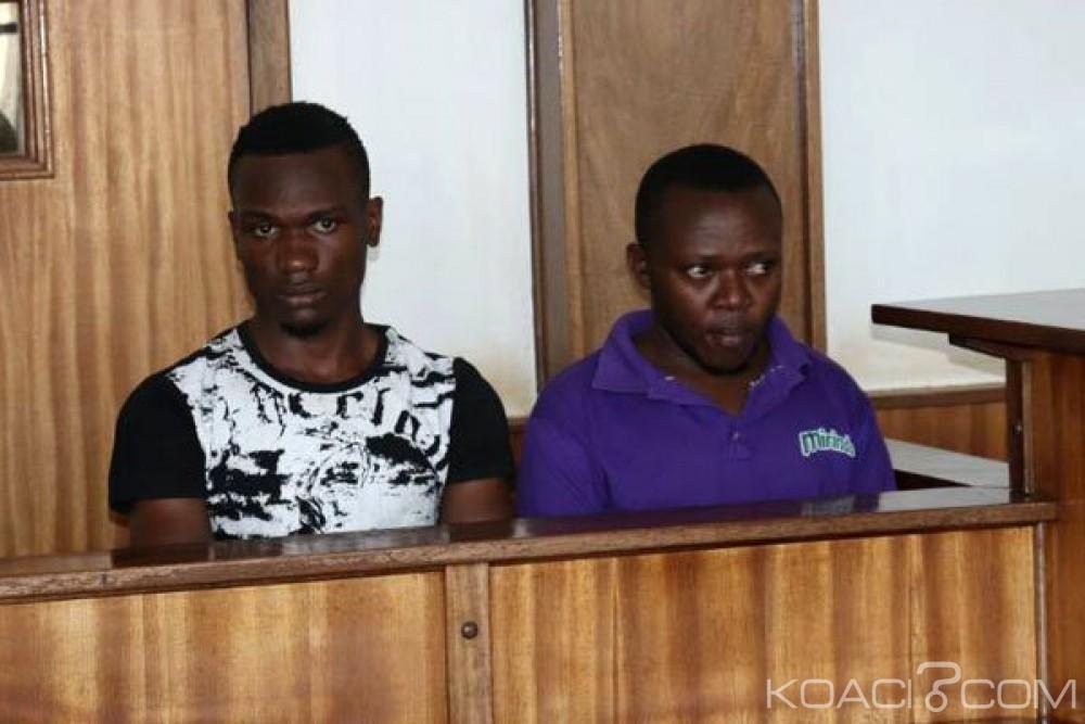 Ouganda: Libération de deux musiciens  accusés d'avoir troublé Museveni dans une chanson