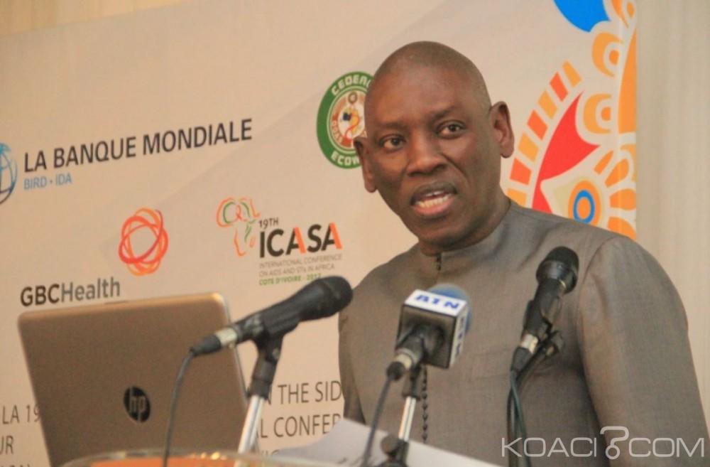Côte d'Ivoire: Lutte contre le VIH/SIDA, l'UNFPA demande à la jeunesse de s'engager à contribuer de façon responsable au trois 90