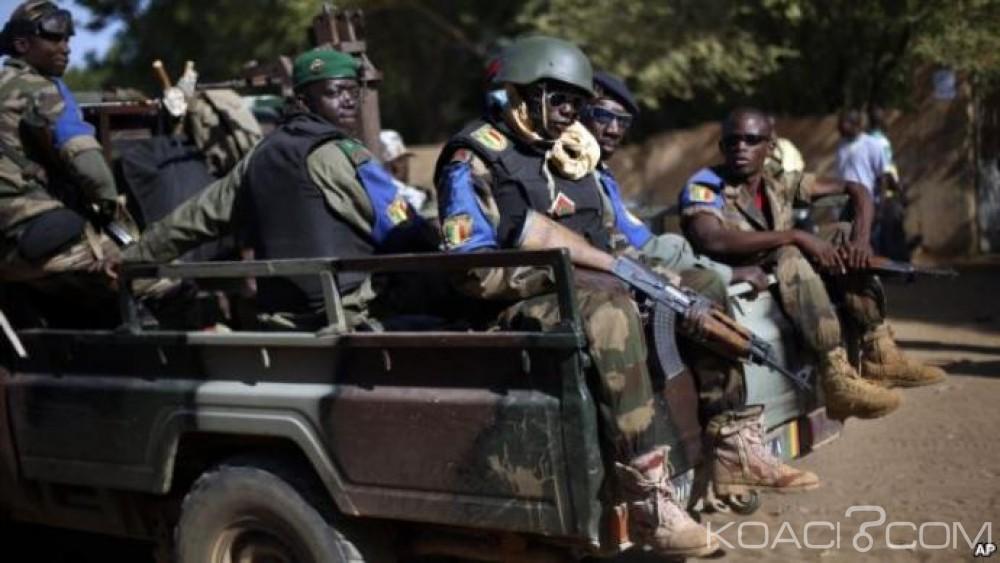 Ethiopie: Un touriste allemand  tué  dans une attaque à la frontière érythréenne