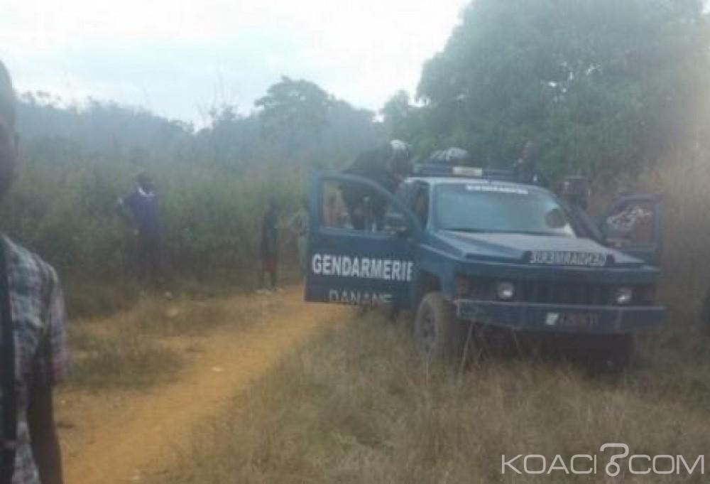 Côte d'Ivoire: Danané, de nouveaux heurts signalés entre communautés Yacouba et Lobi