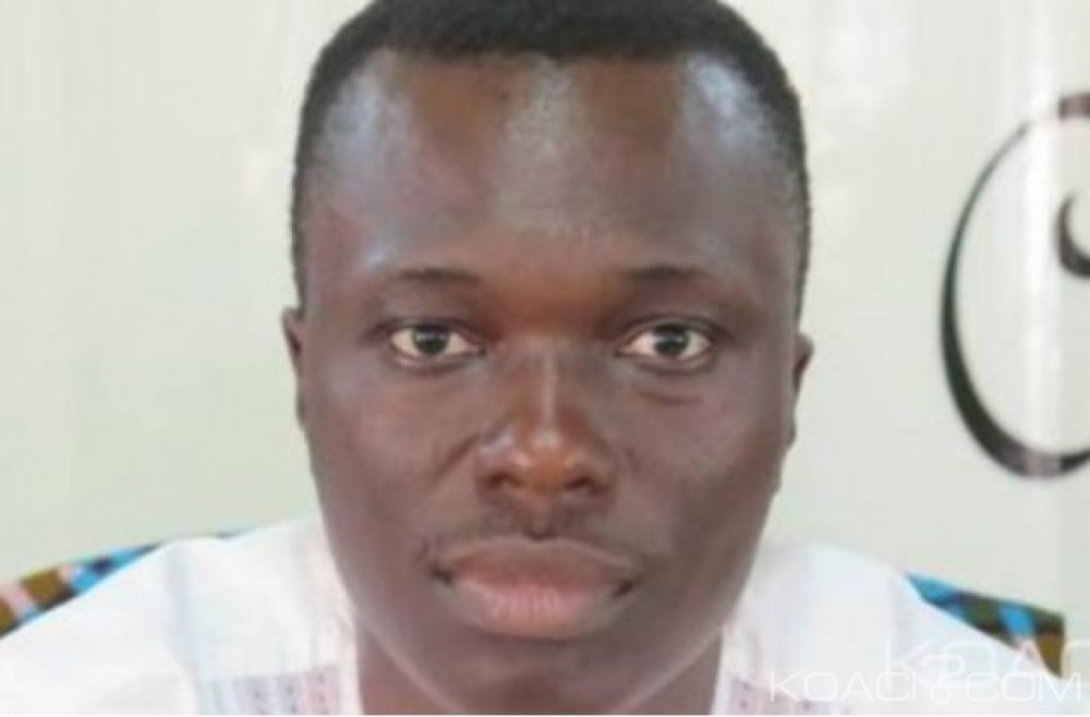 Bénin: 1000 cartons de faux médicaments retrouvés au domicile d'un député