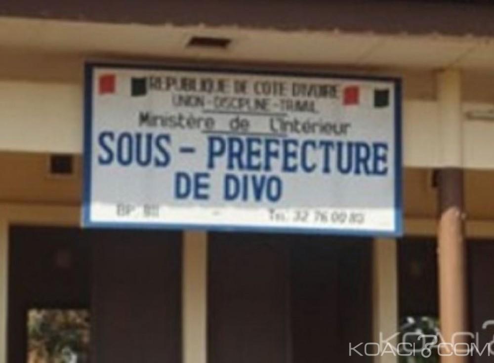 Côte d'Ivoire: Divo, non-respect des engagements, le syndicat des travailleurs d'une mine annonce une grève illimitée