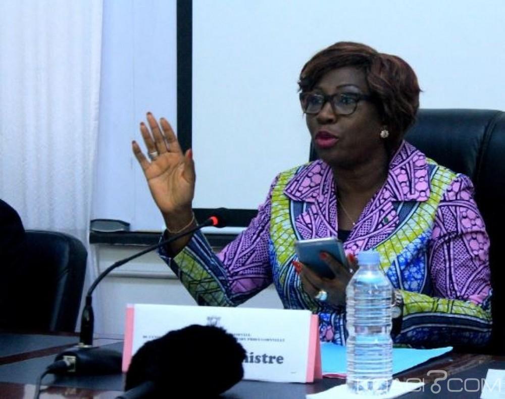 Côte d'Ivoire: Un SMS à l'origine  des troubles à l'école, le ministère brandit la radiation, deux fauteurs de troubles gérants  de maquis arrêtés