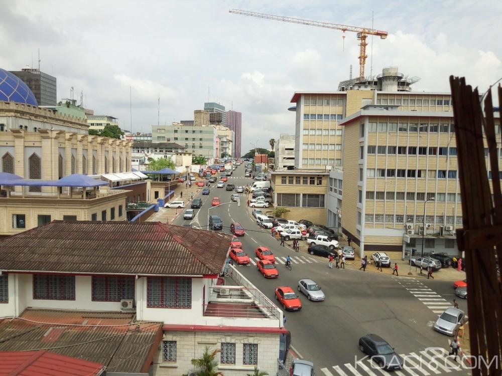 Côte d'Ivoire: La classe moyenne est encore de taille insuffisante pour entraîner une croissance économique, révèle l'ENSEA