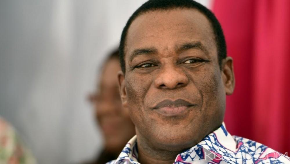 Côte d'Ivoire: Arrestations d'Assoa Adou et Hubert Oulaye, grosse révélation sur le rôle joué par Affi