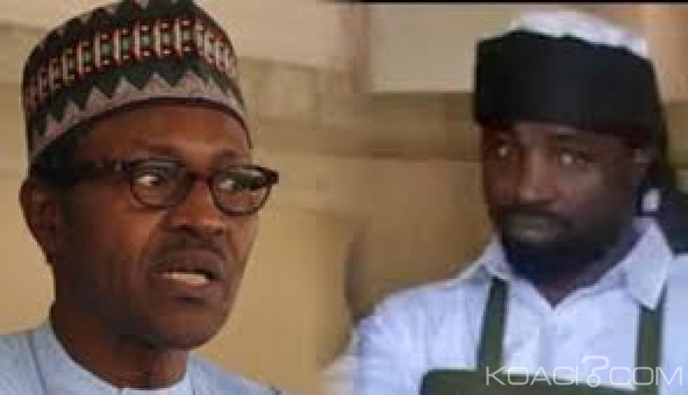 Nigeria: 1 milliard de dollars pour combattre  la secte Boko Hram, le budget qui fait polémique