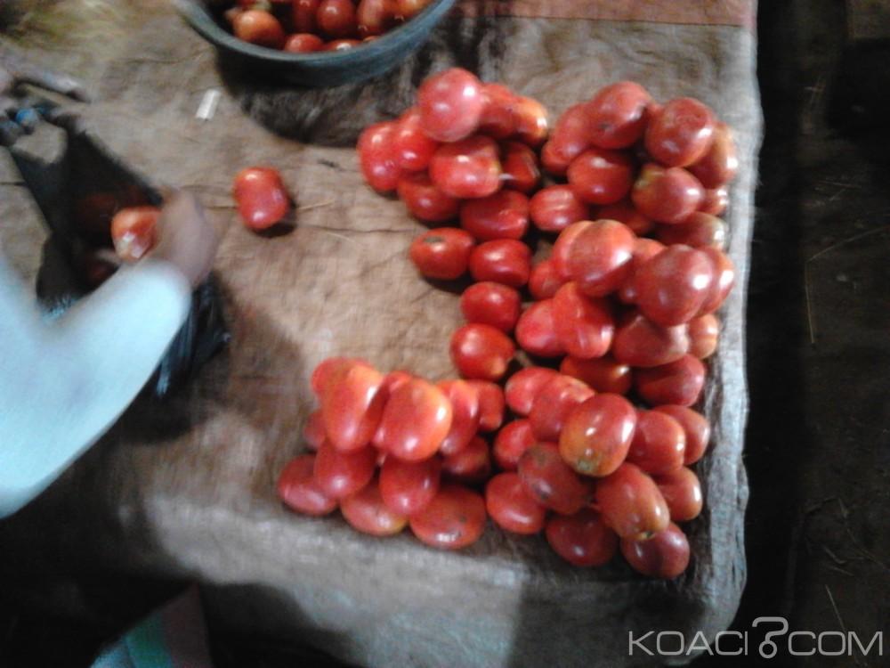 Cameroun:  Fêtes de fin d'année, l'inflation plombe les efforts du gouvernement dans la lutte contre la vie chère