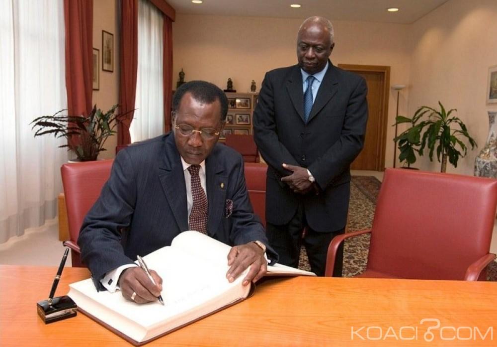 Tchad: Pour réduire les dépenses, Idriss Déby fait passer son gouvernement de 37 à 24 ministres