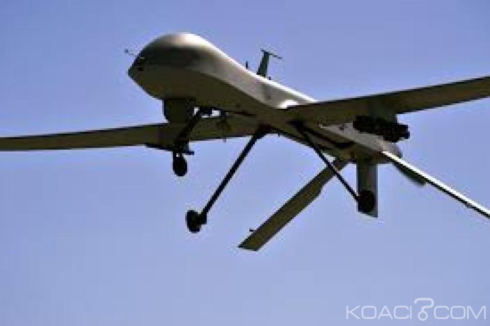 Somalie:  Un nouveau bombardement américain élimine 13 shebabs