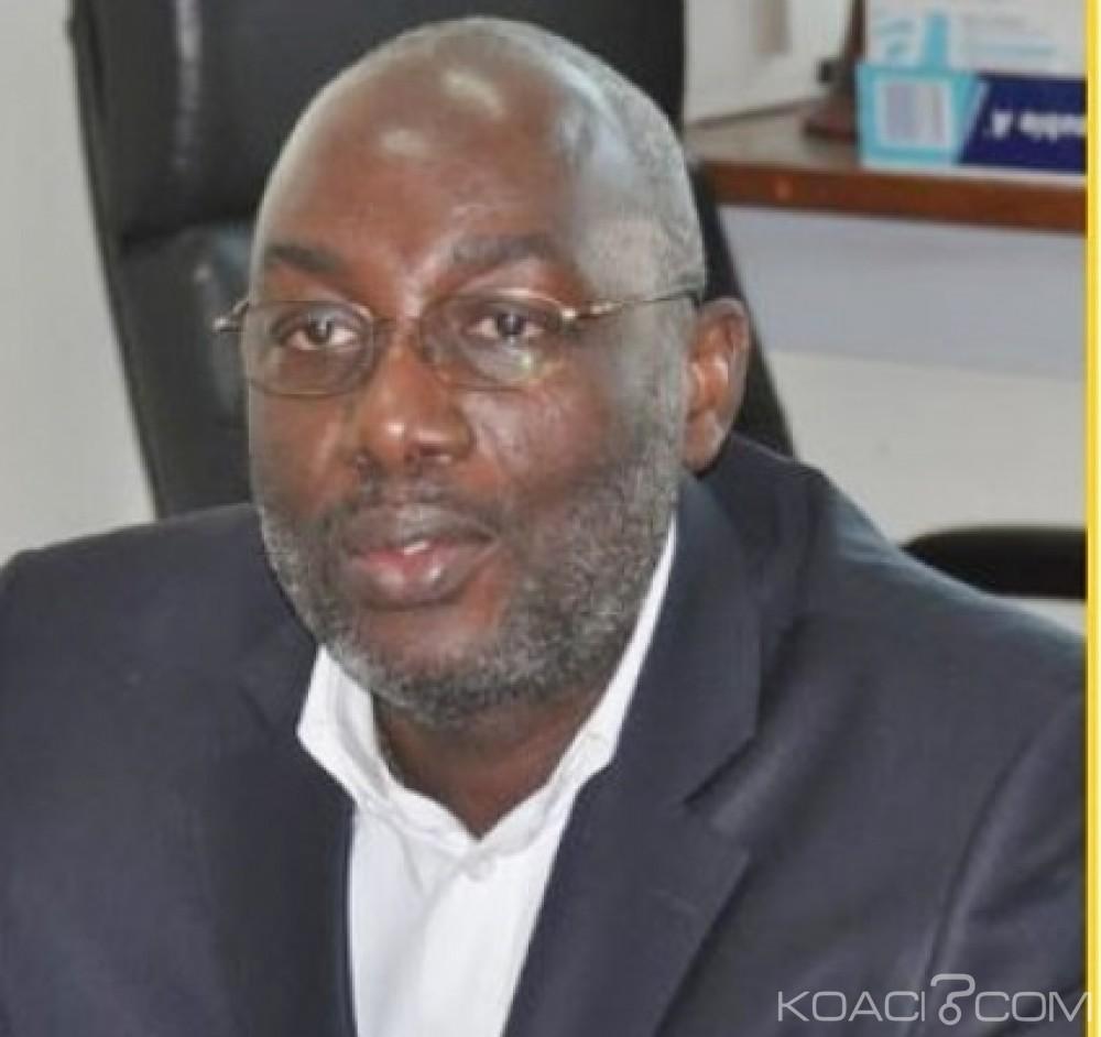 Côte d'Ivoire: Malaise à la FIF, Sidy licencie le juriste maison Pierre Gondo