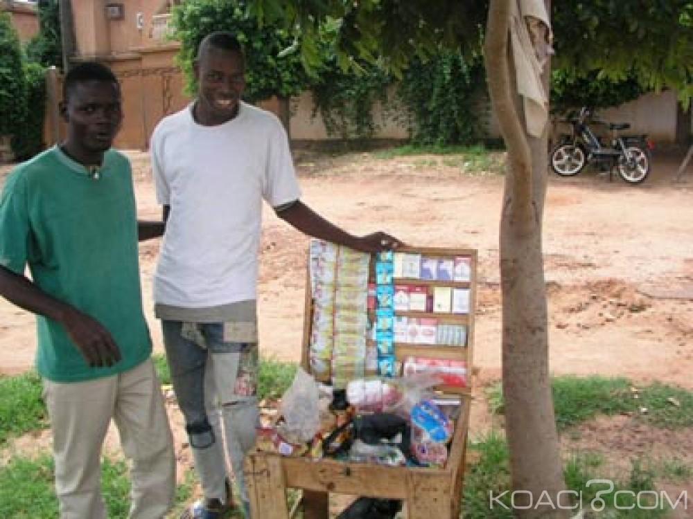 Burkina Faso: Gorges chaudes après une hausse anarchique du prix des cigarettes