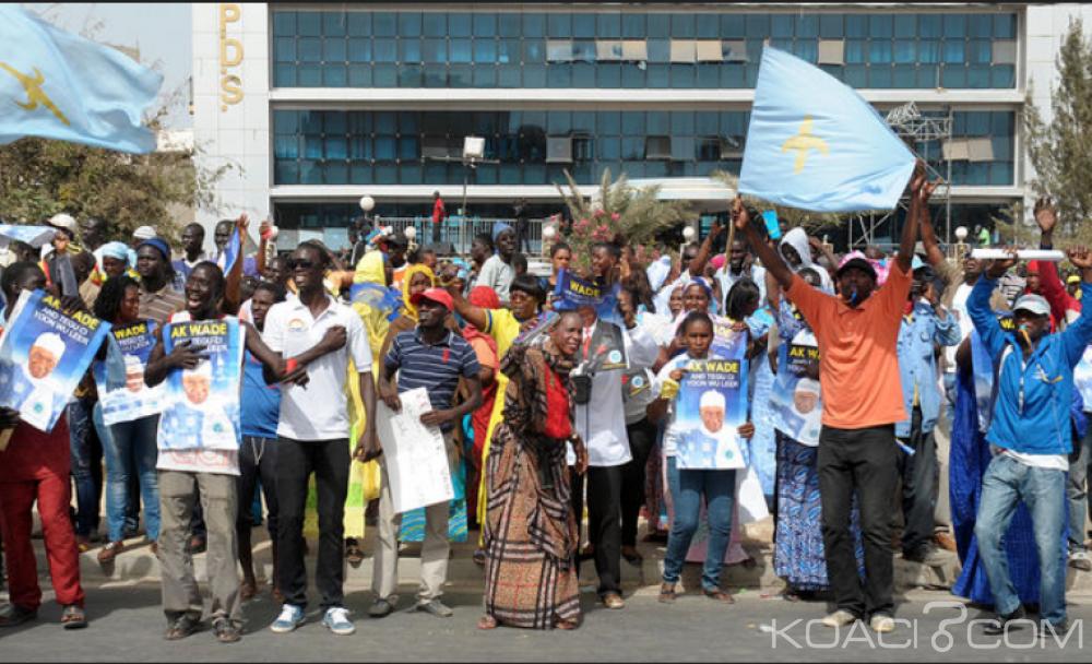 Sénégal: Le Pds de Me Wade va porter plainte contre le Premier ministre pour faux et usage de faux