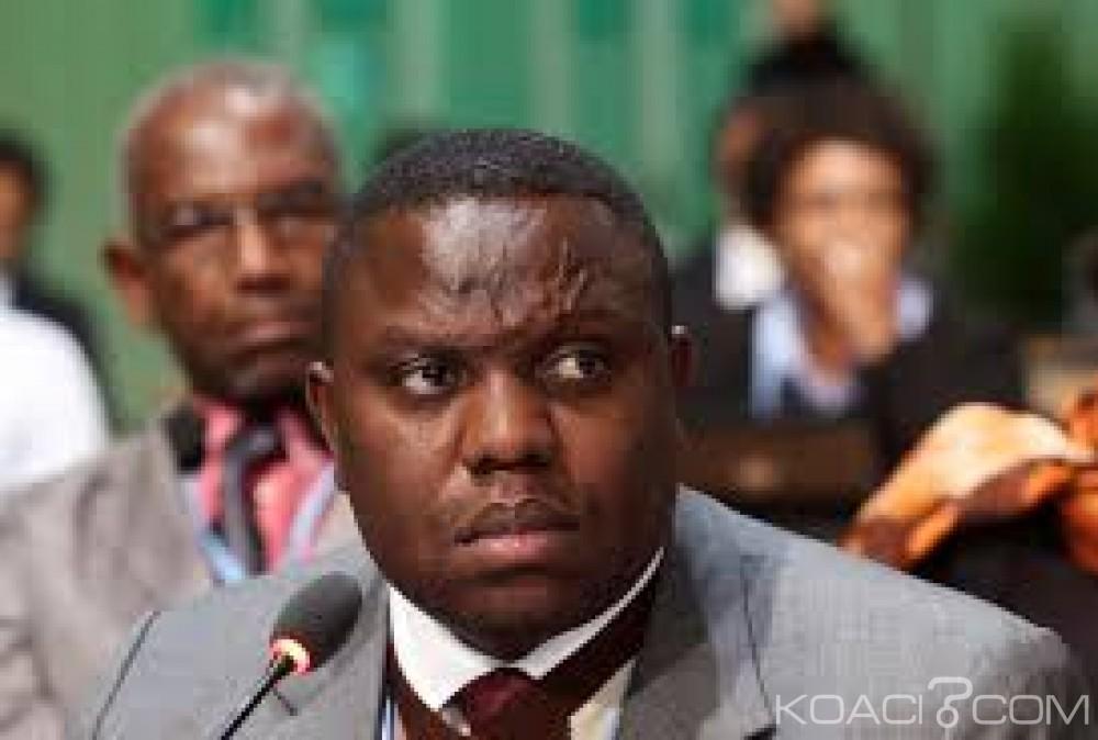 Zambie: Lassé de la corruption, le chef de la diplomatie  annonce sa démission sur Facebook