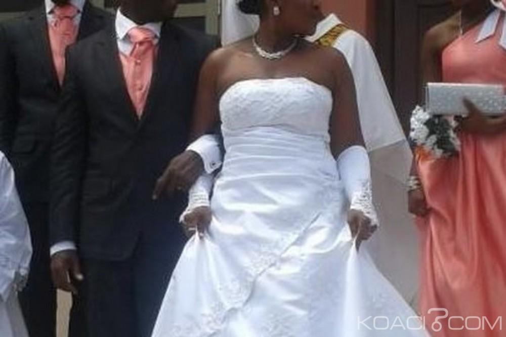 Ghana: Avis de la municipalité KEEA aux jeunes «Pas de toilette, pas de mariage»