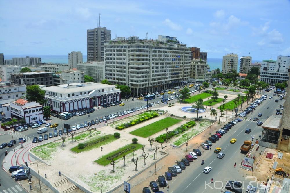 Sénégal: Révélations sur un projet d'attentat terroriste manqué, le jour de l'indépendance