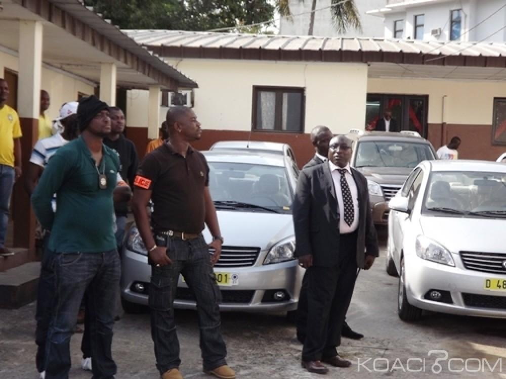 Côte d'Ivoire: Lutte contre la criminalité, le retour de la «SAVAC» serait envisagé
