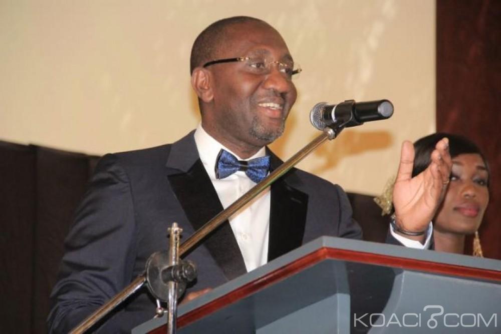 Côte d'Ivoire: Ministère du commerce, les agents toujours en attente de la mise en place de leur profil de carrière interne