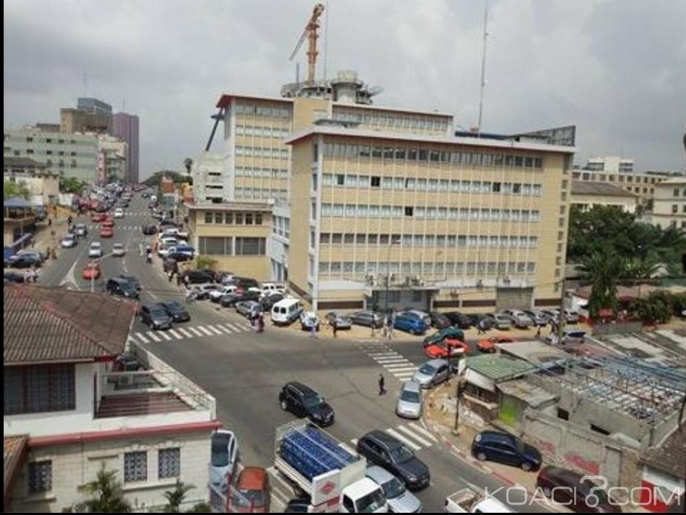 Côte d'Ivoire: Selon une enquête, le chômage touche aujourd'hui environ 76% d'Ivoiriens