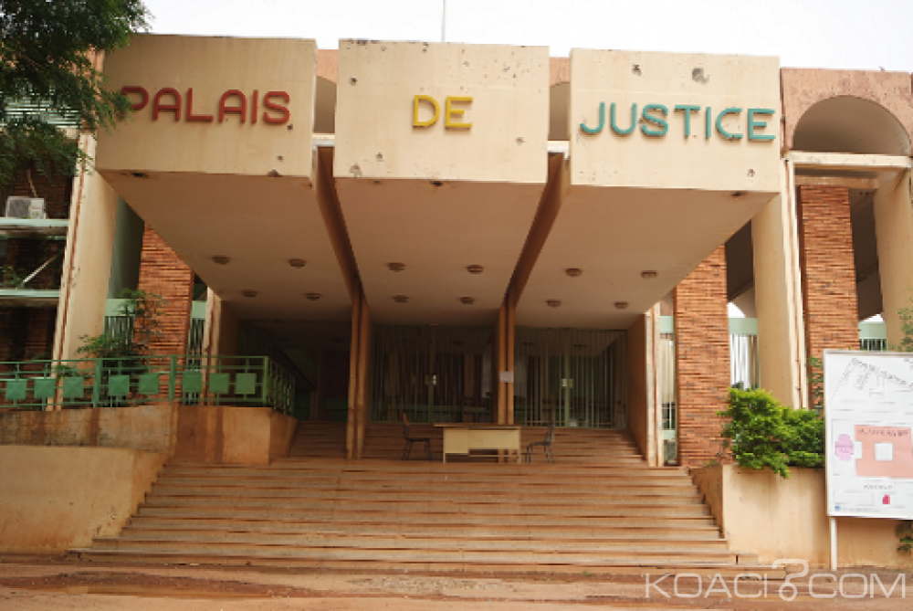 Burkina Faso: Un faux médecin condamné à 2 ans de prison avec sursis